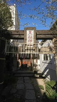 黒船神社.jpg