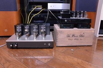 KT66_AMP.JPG