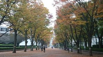 NHK前.jpg